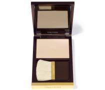 Translucent Finishing Powder - 9 g | beige