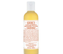 Bath & Shower Liquid Body Cleanser Grapefruit - 250 ml