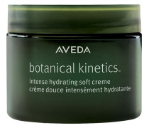Botanical Kinetics™ Intense Hydrating Soft Creme - 50 ml