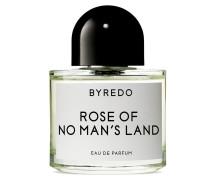Rose Of No Mans Land - 50 ml