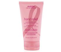 BCA Hand Relief™ Mit Shampure Aroma - 150 ml