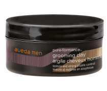 Pure-formance™ Grooming Clay - 75 ml