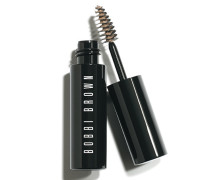 Natural Brow Shaper & Hair Touch Up - 4,2 ml