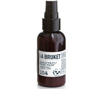 No. 154 Beard Wash - 60 ml | ohne farbe