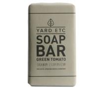 Bar Soap Green Tomato - 225 g