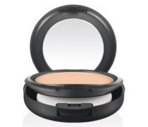 Studio Fix Powder Plus Foundation - 15 g