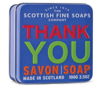 Thank You Soap - 100 g