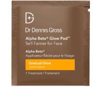Alpha Beta® Gradual Glow Pad Packetts - 20 Pads
