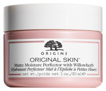Original Skin™ Matte Moisturizer With Willowherb - 30 ml