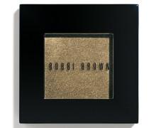 Metallic Eye Shadow - 2,8 g | braun