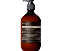 Volumising Conditioner - 500 ml | ohne farbe