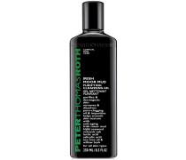 Irish Moor Mud Purifying Cleansing Gel - 250 ml