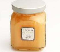 Crème Brûlée Honey Bath - 300 g