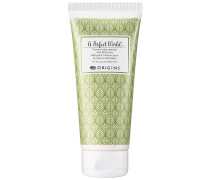 A Perfect World Creamy Body Cleanser - 200 ml
