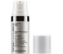 Un-Wrinkle Lip - 10 ml