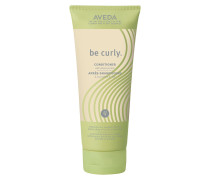 Be Curly™ Conditioner - 200 ml