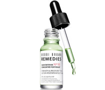 Skin Fortifier - Strength & Recovery Tonic - 15 ml | ohne farbe