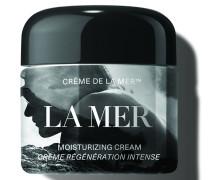 Gray Sorrenti Crème De La Mer - 60 ml