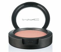 Sheertone Blush - 6 g | apricot