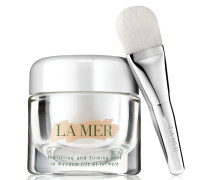 The Lifting And Firming Mask - 50 ml