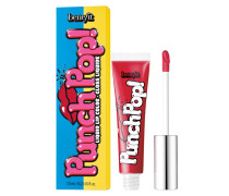 Punch Pop! Lip Gloss