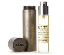 Travel Tube Oud 27 - 10 ml