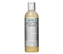 Bath & Shower Liquid Body Cleanser Coriander - 250 ml