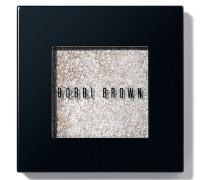 Sparkle Eye Shadow - 2,8 g | grau