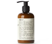 Oud 27 Bodylotion - 237 ml