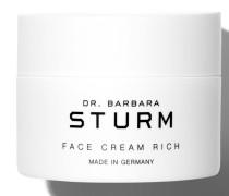 Face Cream Rich - 50 ml