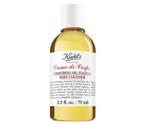 CREME DE CORPS SMOOTHING OIL TO FORM BODY CLEANSER - 250 ml