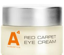 Red Carpet Eye Cream - 15 ml | ohne farbe
