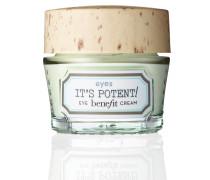 It's Potent! Eye Cream - 14,2 g