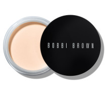 Retouching Loose Powder - 8 g | apricot