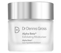 Alpha Beta® Exfoliating Moisturizer - 60 ml