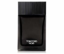 Noir - Eau De Parfum - 100 ml