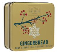 Gingerbread - 100 g