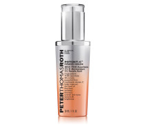 Potent-C Power Serum - 30 ml