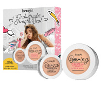 Boi-ing Industrial Strength Deal - Concealer Set 02