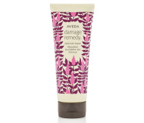 Damage Remedy™ Daily Hair Repair Limited Edition - 200 ml