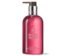 Pink Pepper Hand Wash - 300 ml