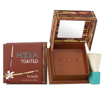 Hoola Bronzer - Toasted