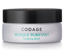 Purifying Mask - 50 ml