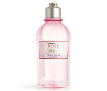 ROSE DUSCHGEL - 250 ml