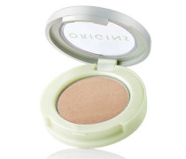 Peeper Pleaser Powder Eye Shadow - 2,2 g | anthrazit