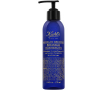 MIDNIGHT RECOVERY BOTANICAL CLEANSING OIL - 180 ml