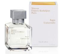 Aqua Universalis - 70 ml