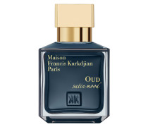 Oud Satin Mood - 70 ml