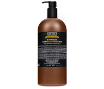 GROOMING SOLUTIONS NOURISHING SHAMPOO & CONDITIONER - 1000 ml | ohne farbe