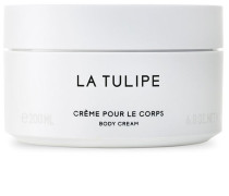 La Tulipe Bodycream - 200 ml